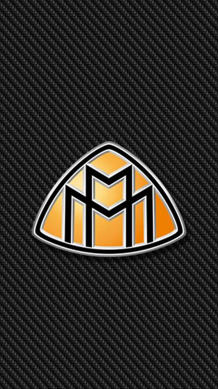 Maybach music Ringtones and Wallpapers - Free by ZEDGE™