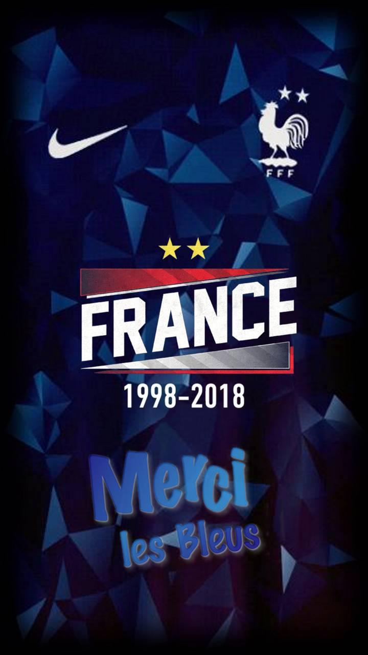 france 2 star