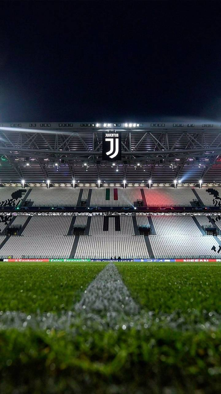 juventus wallpaper by netoluna b2 free on zedge juventus wallpaper by netoluna b2