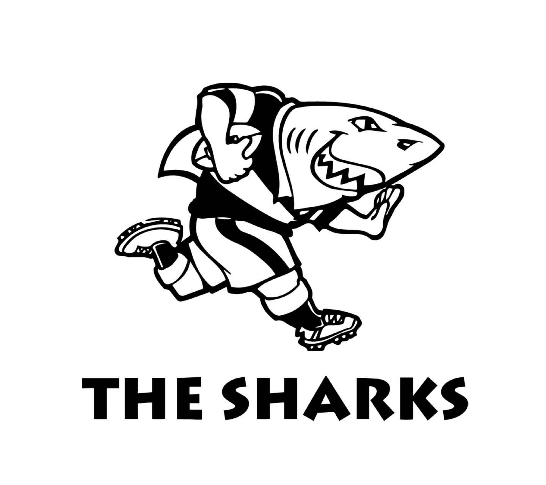 The Sharks