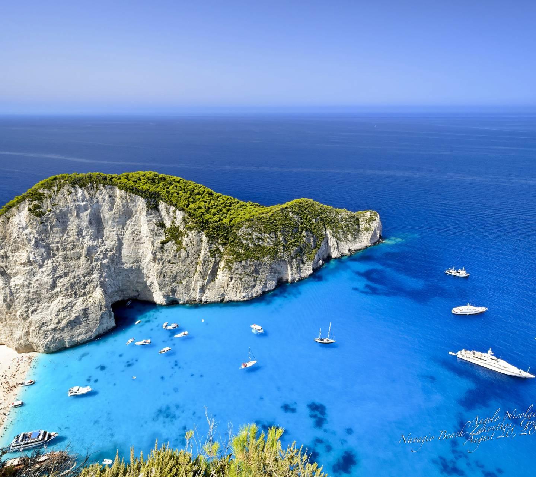 Greece QHD 001