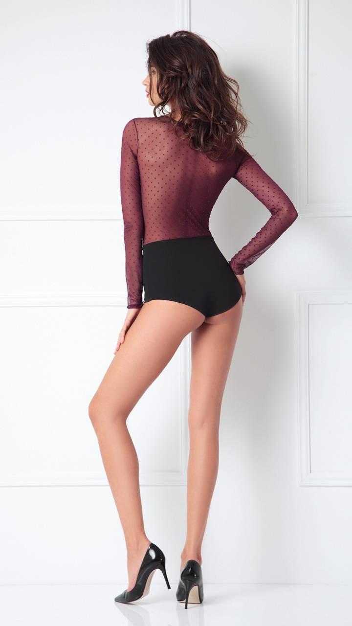 Bodysuit Babe