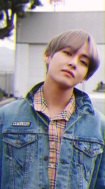 Kim taehyung wallpaper Wallpapers - Free by ZEDGE™