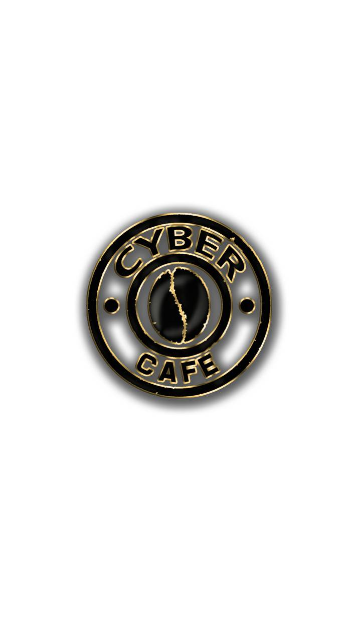 White Cyber