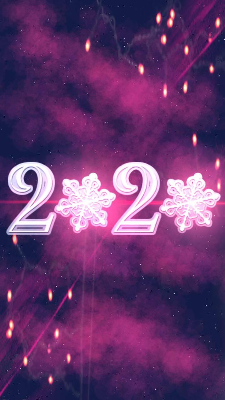 2020 Galaxy
