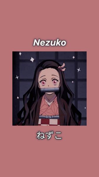 aesthetic anime girl
