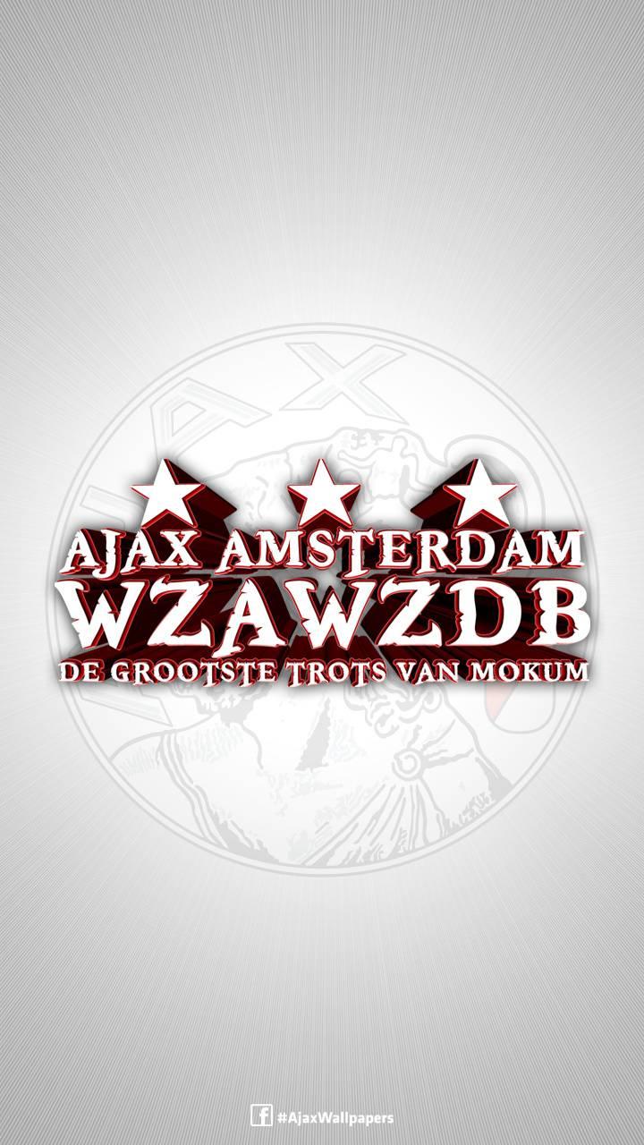 Ajax WZAWZDB