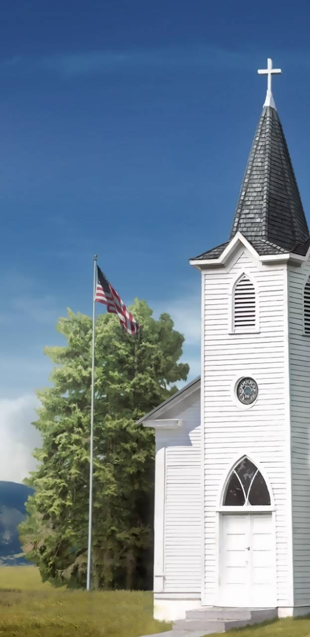 Far Cry 5 Church Wallpaper By Steamcraftonyoutube 47 Free On