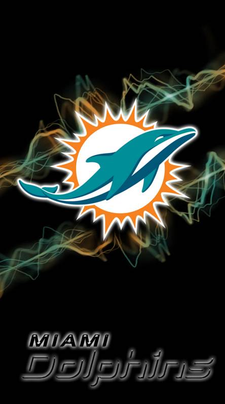 Miami dolphins wallpapers free by zedge - Miami dolphins wallpaper ...