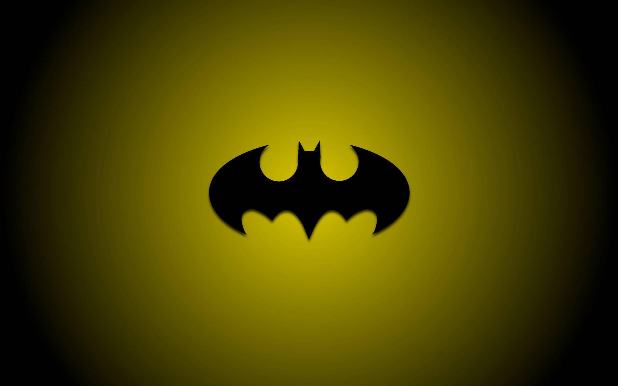 Картинки бэтмена значок бэтмена