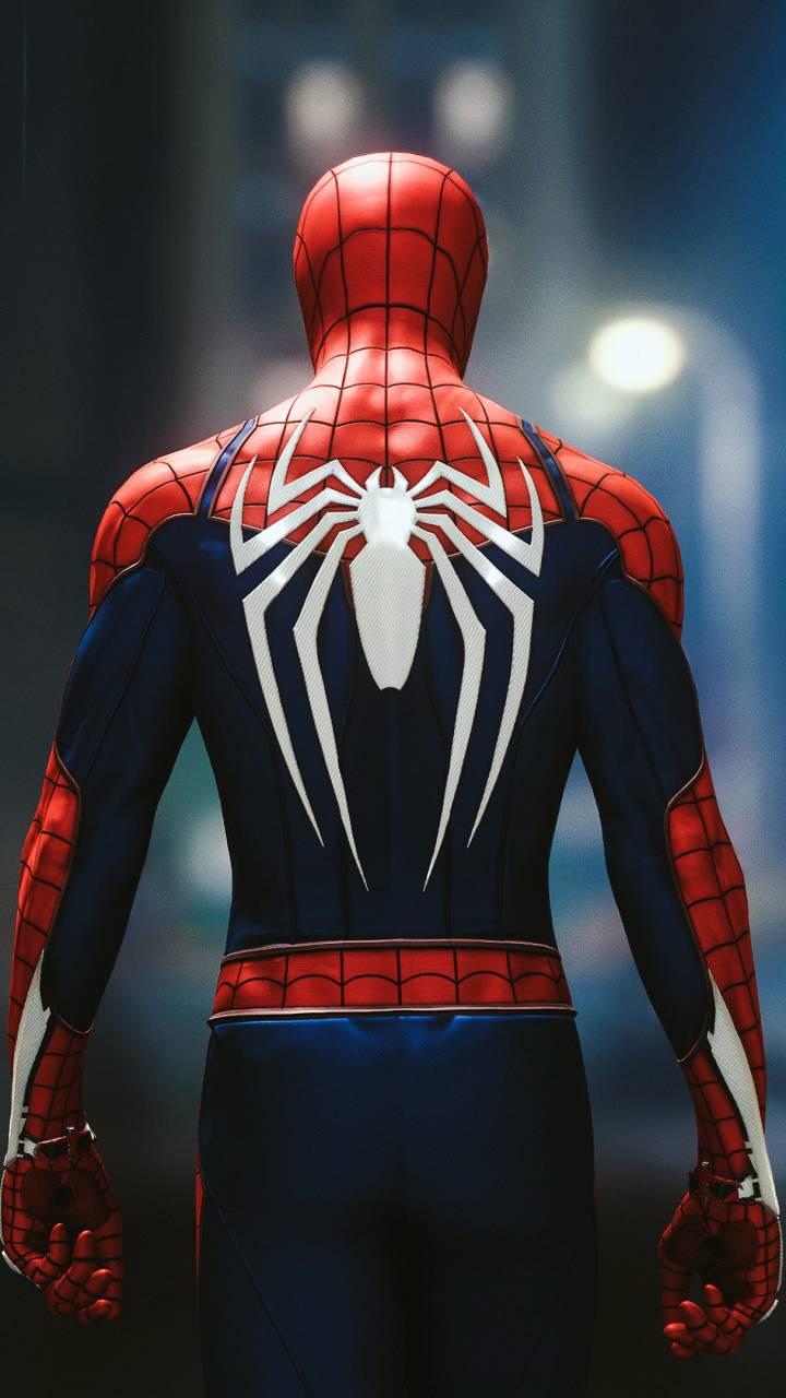 Spider Man wallpaper by modelsGirls