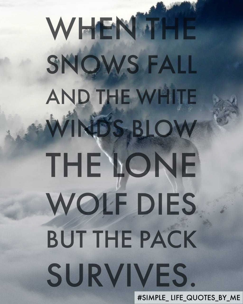 life quotes Wallpaper by Bimzara - 31 - Free on ZEDGE™