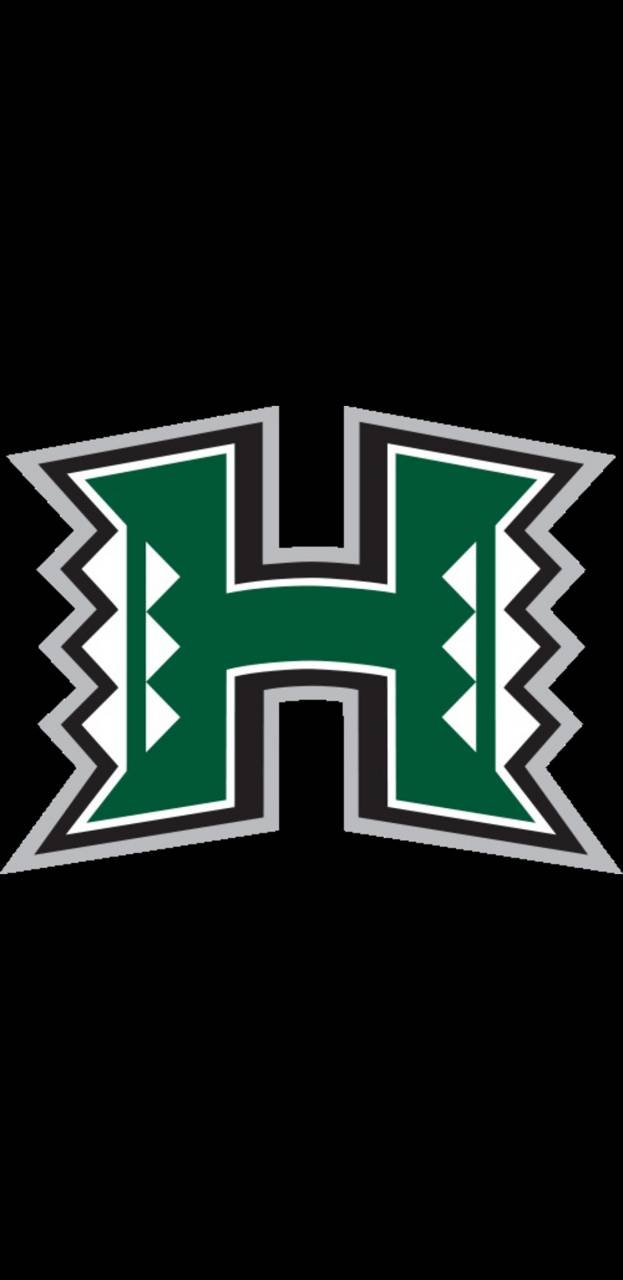 Hawaiian university