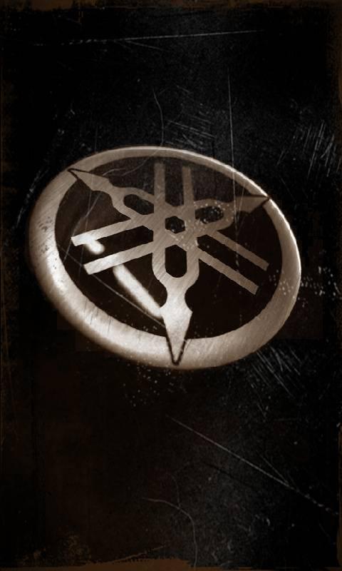 Yamaha Emblem