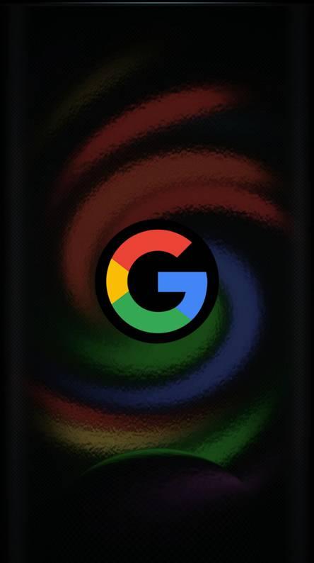 Google Dream
