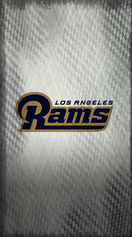 New LA Rams