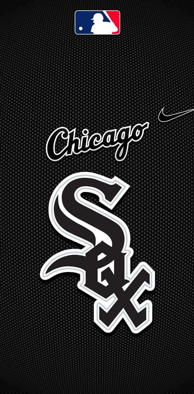 Chicago White Sox Wallpaper By Jeremyneal1 A7 Free On Zedge