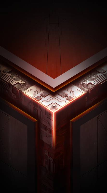 Rog Wallpapers Free By Zedge