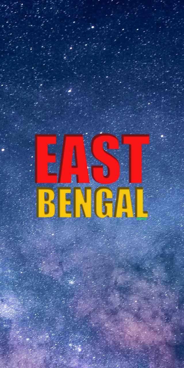 East Bengal 026