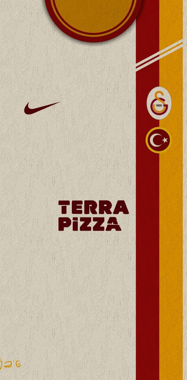 Galatasaray Kit 3