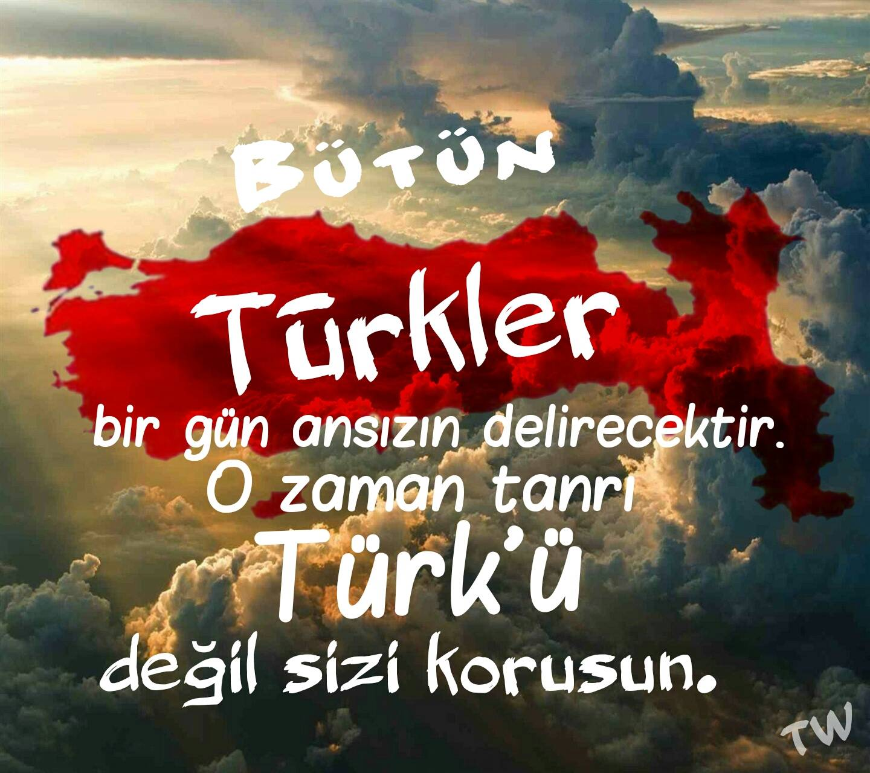 Turkish Walpaper