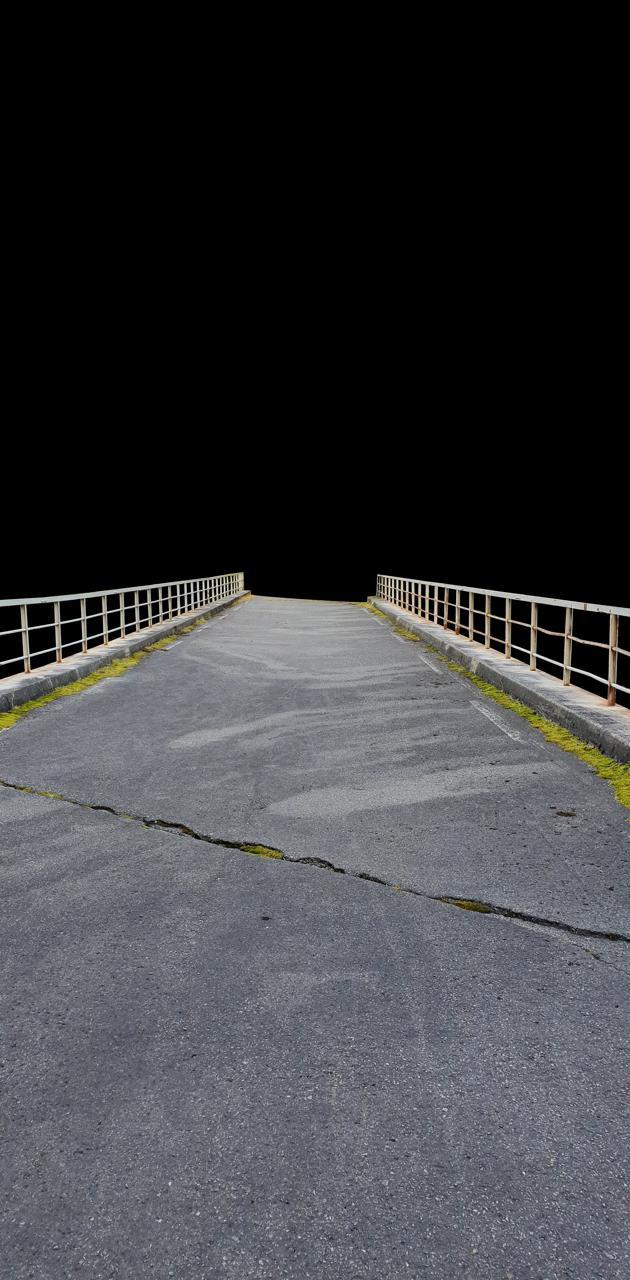 bridge photoshop