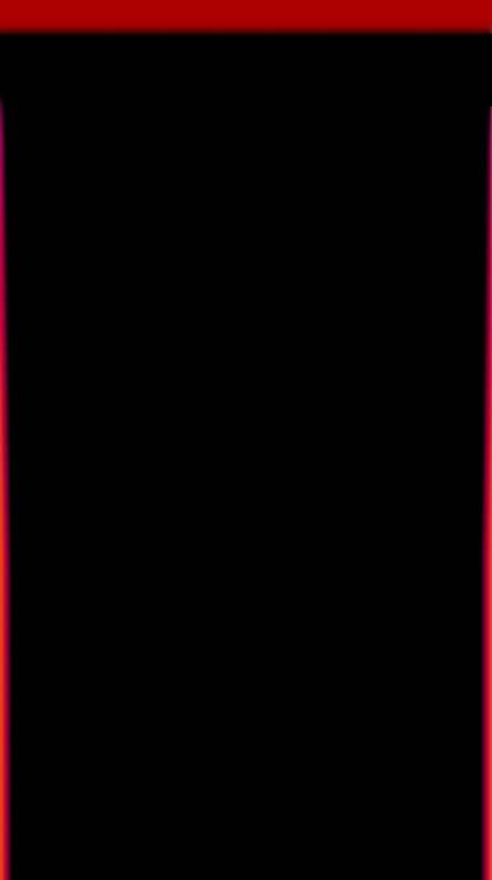 LEDLight-iPhone2018