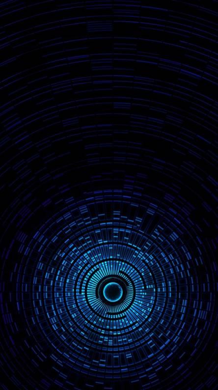 Bright Tunnel