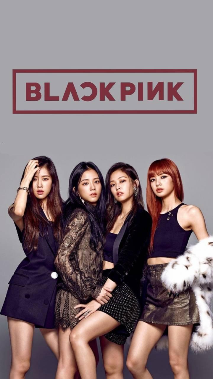Download 650 Wallpaper Blackpink HD Gratid