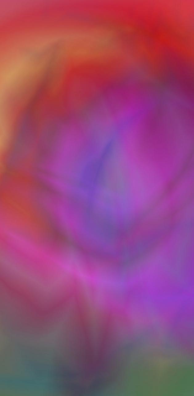 Magic-Colors-1988