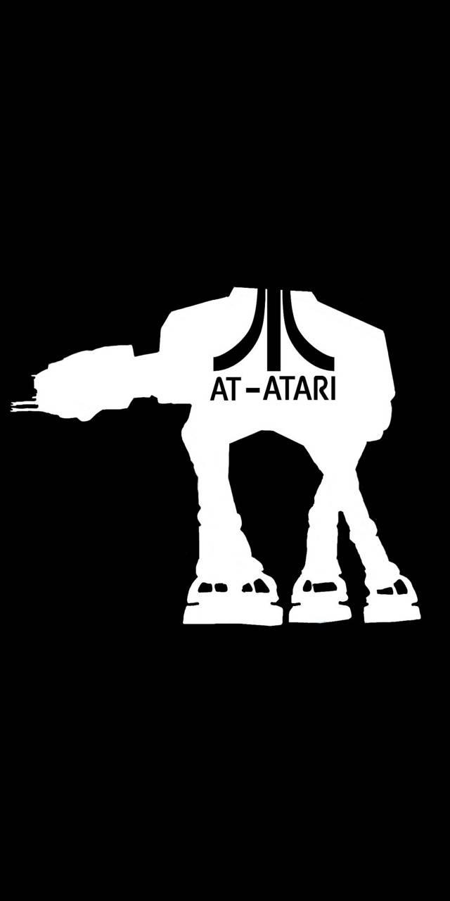 At-Atari