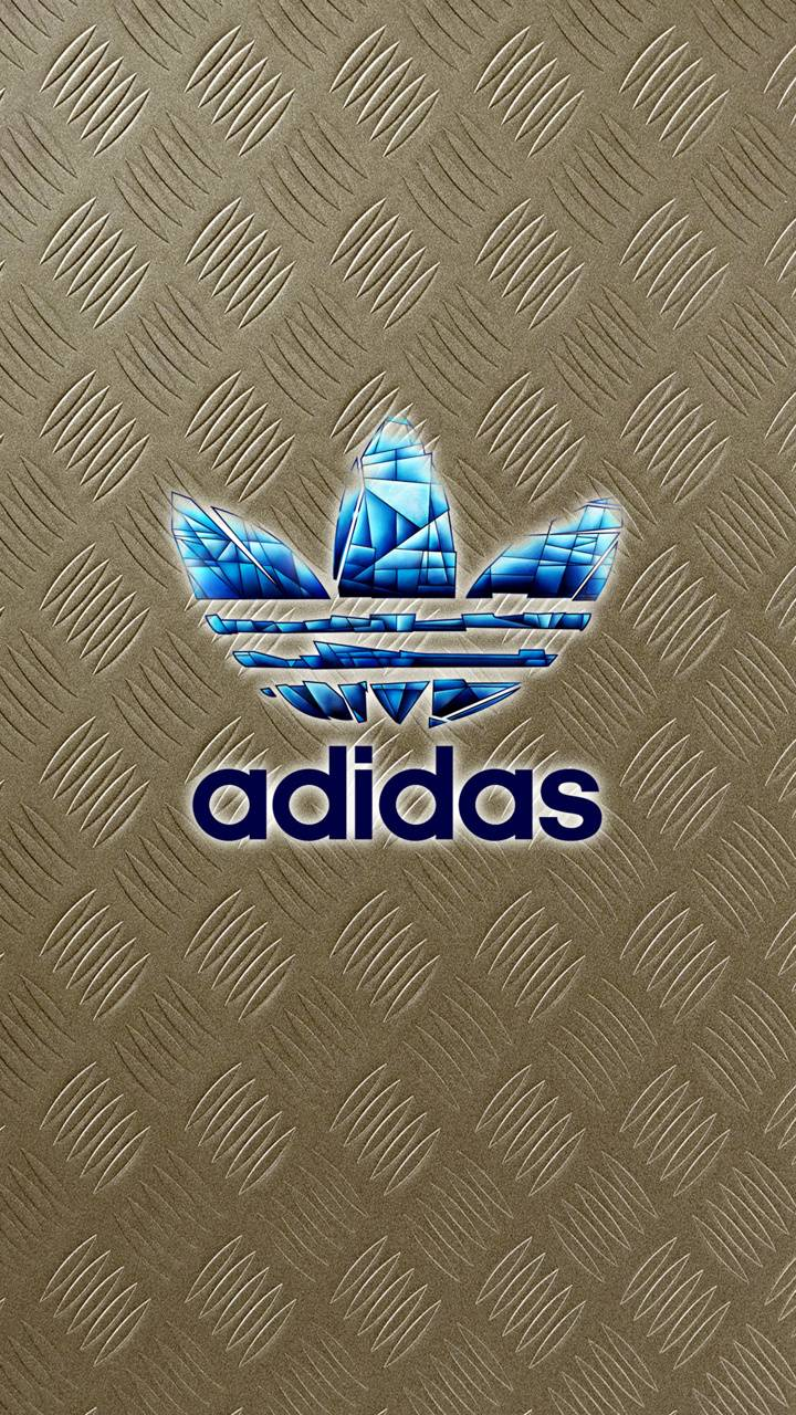 Adidas Wallpaper By Dathys 2d Free On Zedge