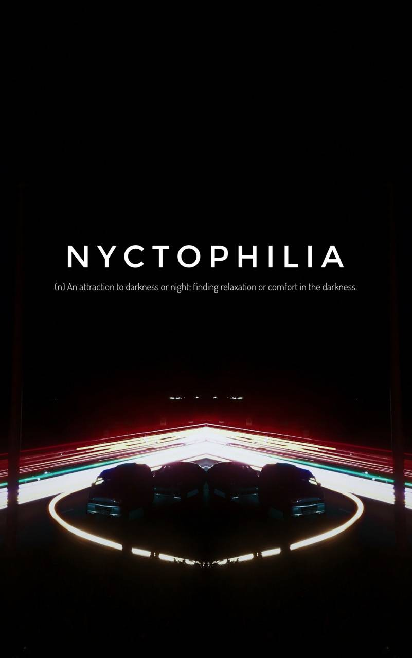 Nyctophilia Wallpaper By Freshan 4a Free On Zedge