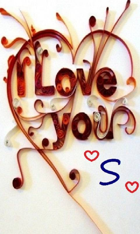 Love Letter S Wallpaper By Maahi Ed Free On Zedge
