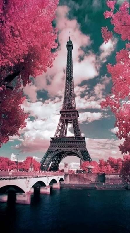 eiffl tower