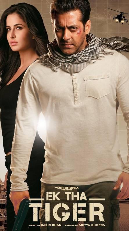 Ett Salman Khan