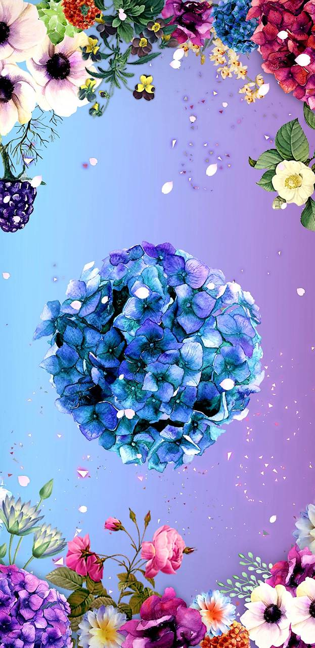 CosmosFloral