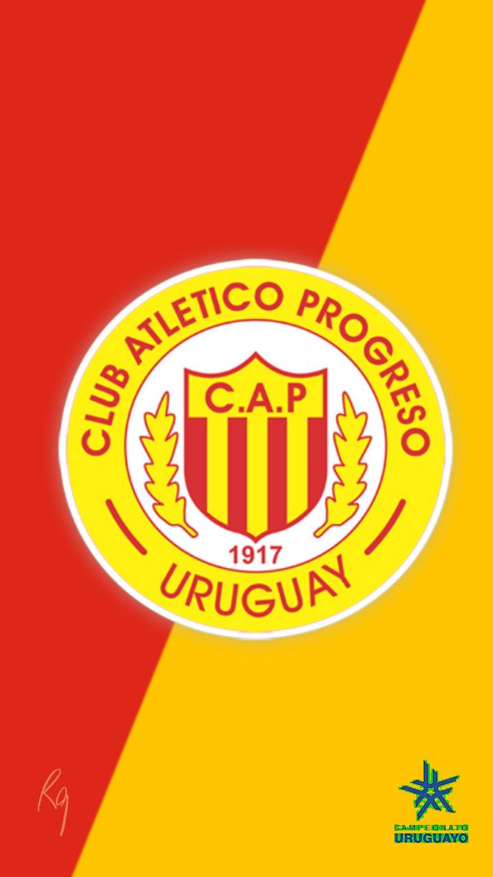 Progreso Uruguay