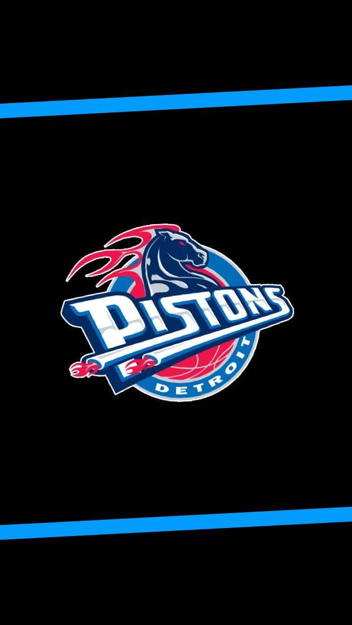 Pistons