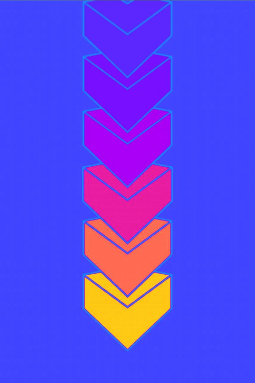 Material design 556