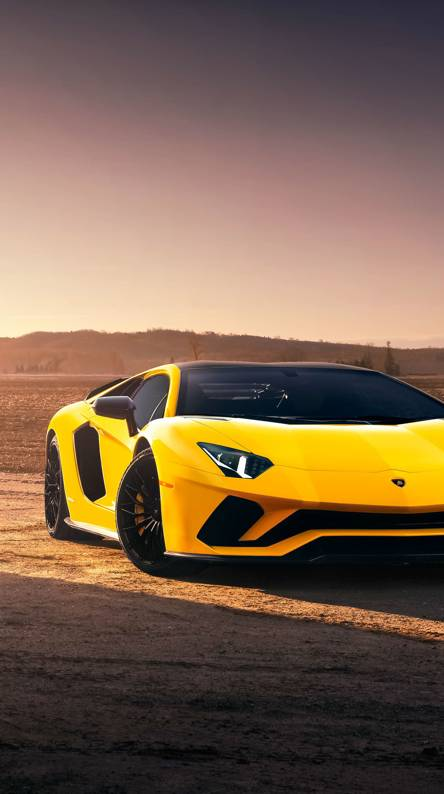 Aventador Wallpapers Free By Zedge