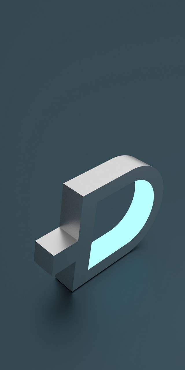 Zedge logo test
