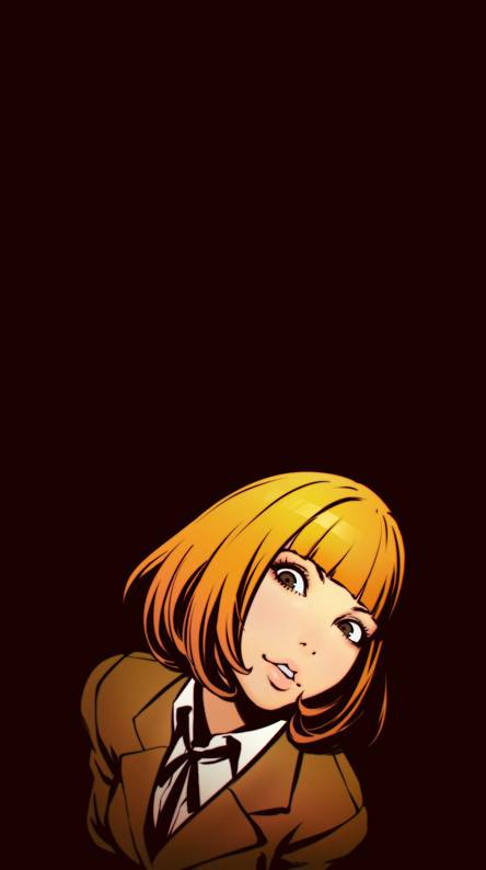 Prison school Ringtones and Wallpapers - Free by ZEDGE™