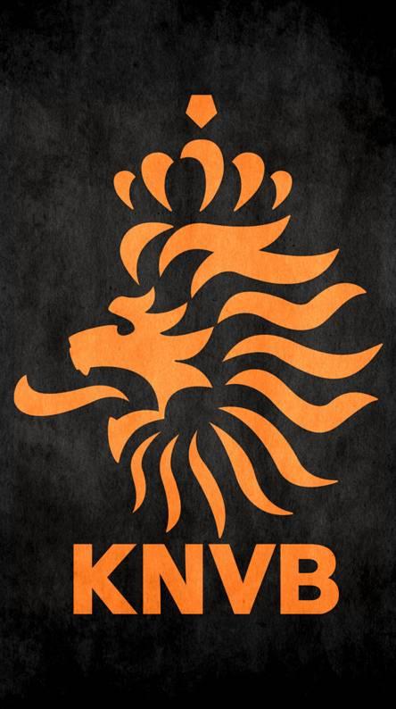 Holland KNVB