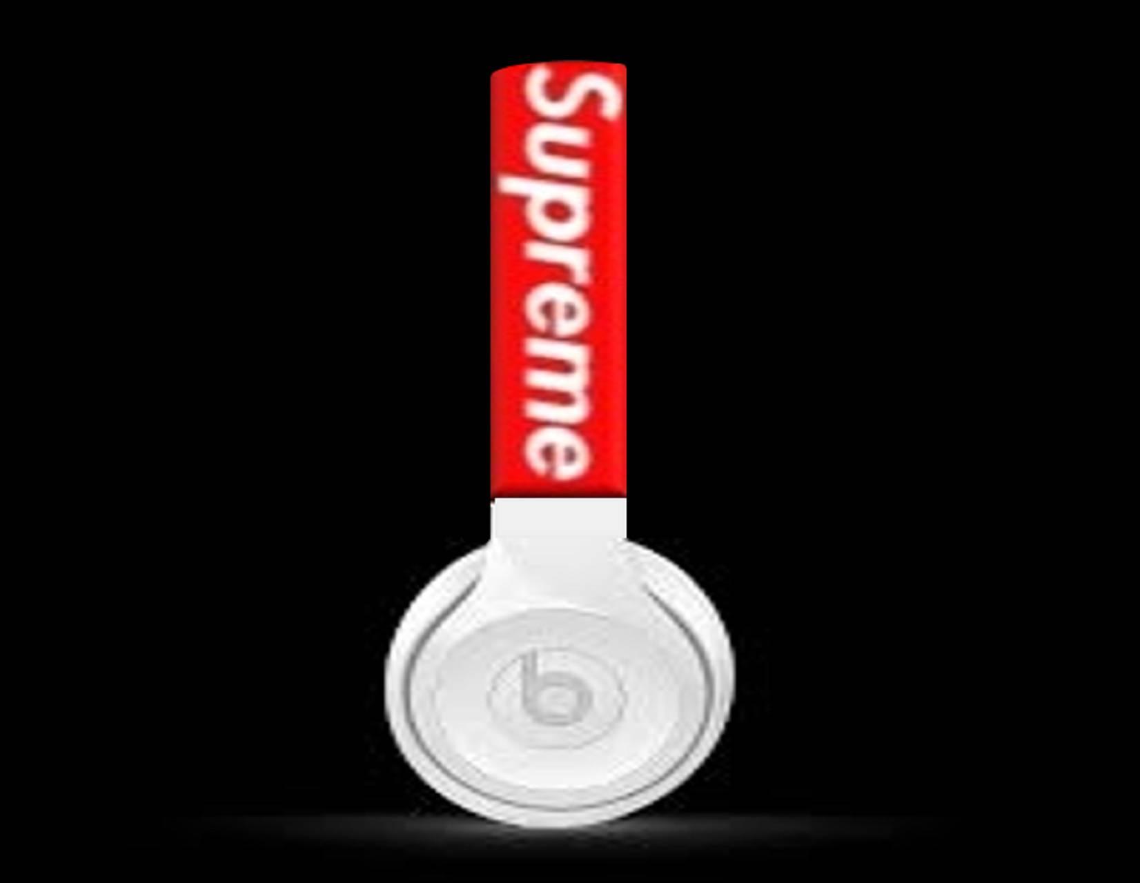 supreme beats