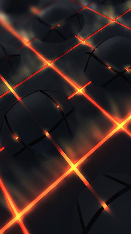 4k abstract Ringtones and Wallpapers