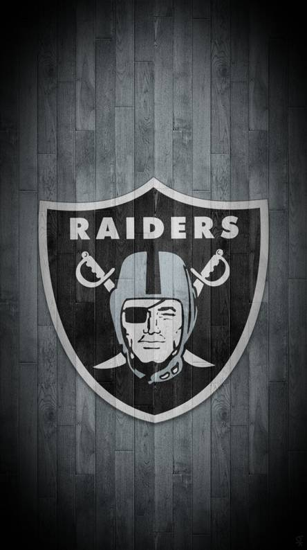 Raiders Wallpapers - Free by ZEDGE™