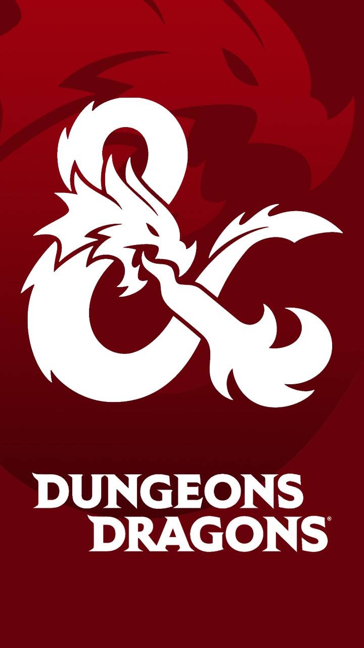 Dungeon And Dragons Wallpaper By Richard353824 35 Free On Zedge