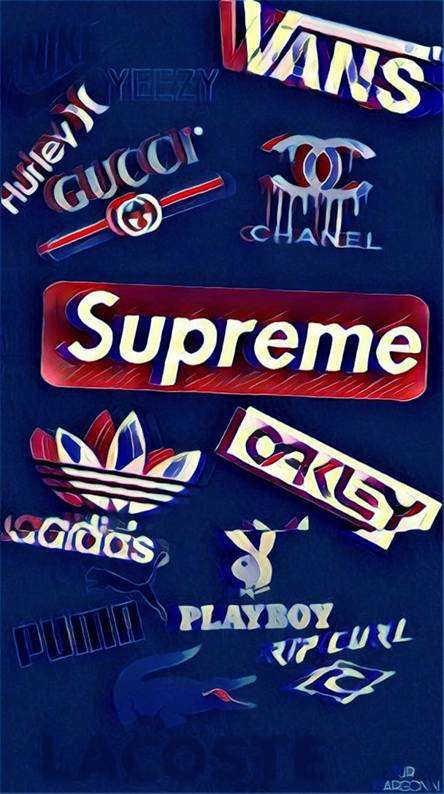 Hypebeast Wallpapers Free By Zedge