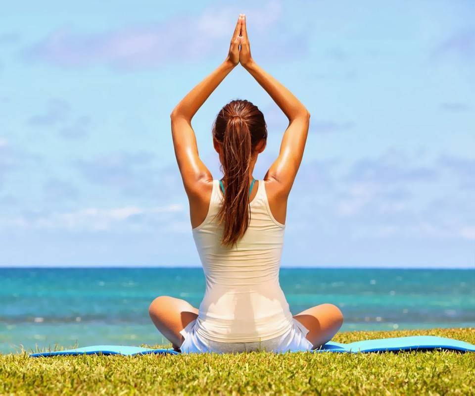 Yoga Style 7